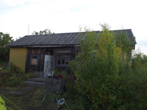 Фотоальбом: Восхождение на Ключевскую сопку